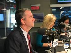 w3tpo va gov northam draws outrage from gop for defending