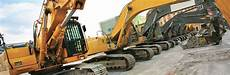 collaborative manufacturing and design for heavy equipment siemens plm software