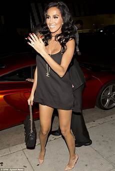 shahs of sunset s lilly ghalichi makes sure notice 1 2m engagement ring daily
