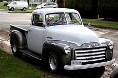 amerikanische up 1138 besten amerikanische up trucks bilder auf