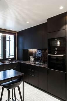 refaire appartement pas cher appartement batignolles 100 m2 d 233 co et bien pens 233 s