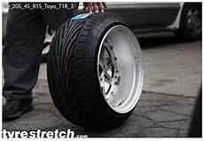 tyrestretch 10 0 205 45 r15 10 0 205 45 r15 toyo t1r 3
