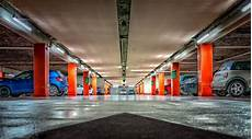 Top 5 Des Parkings Pas Chers De L A 233 Roport Beauvais