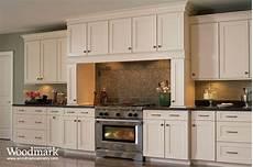 reading painted silk kitchen kitchen cabinet styles american woodmark cabinets kitchen redo