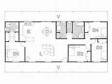ranch style house plans australia australian outback ranch house australian ranch style