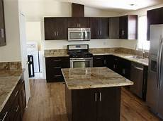Corian Price Per Square Foot by Corian Kitchen Countertops Cost Review Home Co