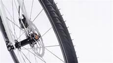cooper e disc e bike im test ausstattung antrieb