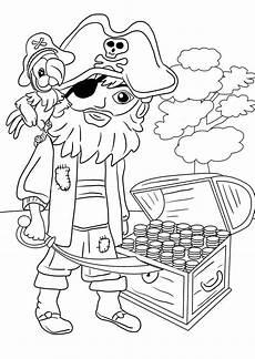 79 best piraten kleurplaten images on