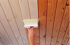 Holz Aufhellen Lasur - paneelwei 223 eigenschaften und verarbeitung