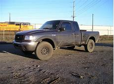 Guys With 31 S Ranger Forums The Ultimate Ford Ranger