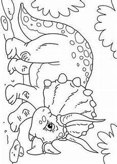 Malvorlage Vulkan Dino Ausmalbild Dinosaurier Und Steinzeit Steinzeit Vulkan