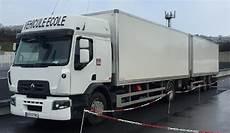 Camion Déménagement Avec Chauffeur Louer Un Camion Ikea Louer Un Camion De D M Nagement