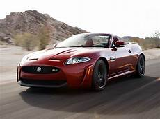 xkr s convertible 3rd generation facelift xkr s