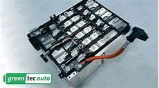 48v 63ah bmw i3 li ion battery module greentec auto