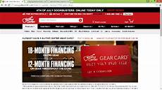 guitar center credit card review how to apply for the guitar center credit card