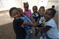 kids brookview house