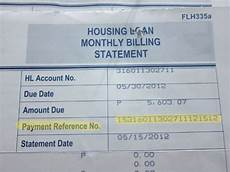 how to pay your pag ibig mortgage frugal honey