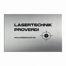 t 252 rschild edelstahl mit lasergravur 150 x 100 mm s5326 ebay