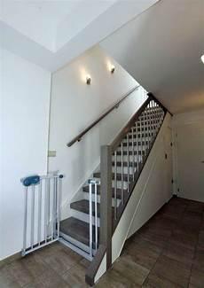 Was Kostet Eine Treppe Aus Beton Schwimmbadtechnik