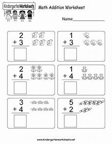 maths addition worksheet for kindergarten 9339 math addition worksheet free kindergarten math worksheet for