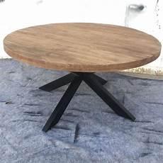 esstisch sturdy 216 150 cm rund mangoholz dinnertisch tisch