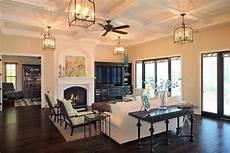 living rooms with great great rooms fireplaces luxury estates devonshire