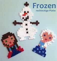 Gantungan Kunci Frozen Olav Set 2 spielwaren kr 246 ll hama vorlage frozen basteln