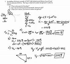 kinematic equations archives ap physics c