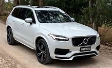 2020 volvo xc40 t4 inscription colors interior release