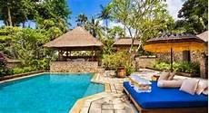 H 244 Tel Luxe Bali Notre Top 5 Des H 244 Tels Au Meilleur Prix