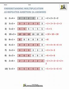 math worksheets addition grade 2 8968 how to teach multiplication worksheets