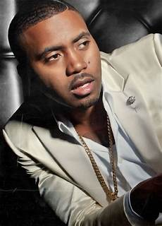 nasir jones love his face and on another note his haircuts are always tight plus he s a