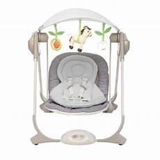 chicco poly swing chicco polly swing available at w h watts nursery store