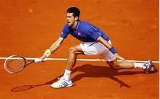 Les 13 Meilleurs Joueurs De Tennis Du Monde