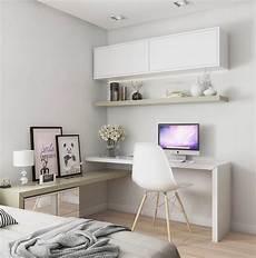 bureau chambre ado fille bureau chambres et deco chambre avec et deco