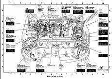 2003 Ford F 150 4 6l Engine Diagram Electrico by Ford F 150 4 6 Engine Diagram Wiring Diagram Data