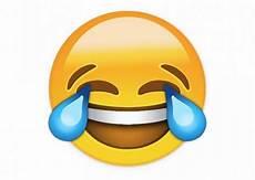 Deretan Emoticon Yang Masih Sering Salah Kaprah Mana Yang