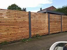 Gartenzaun Selber Bauen Holz - fertigen gartenzaun kaufen oder zaun selber bauen lassen