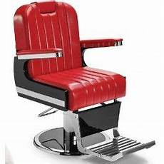 barbershop g 252 nstig mit bildern friseureinrichtung