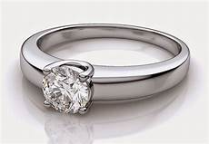modern diamond wedding rings designs