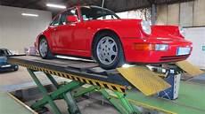 controle technique voiture collection contr 244 le technique de votre voiture de collection
