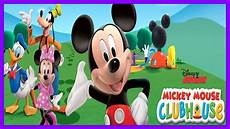 nehty s mickey mousem mickey mouse clubhouse compilation mickey mouse