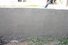 enduit parpaing extérieur enduit parpaing resine de protection pour peinture
