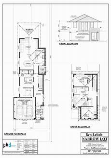 2 storey house plans for narrow blocks house plans for narrow lots elegant lovely collection two