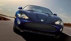 2005 Jaguar Xkr Victory Edition Supercars Net