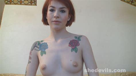Omegle Nude