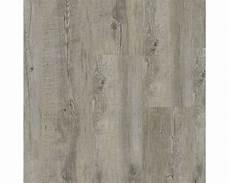 vinyl diele senso rustic pecan selbstklebend 15 2x91 4 cm