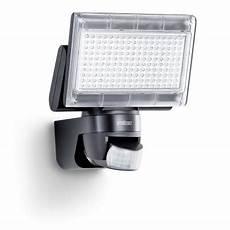 sensor switched outdoor floodlight xled 300w equiv electricsandlighting co uk lighting