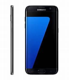 meilleur smartphone photo samsung galaxy