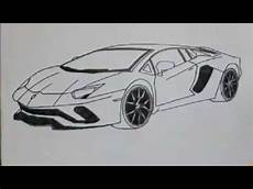 Cars Malvorlagen Harga Contoh Gambar Mewarnai Mobil Lamborghini Kataucap